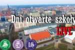 Thumbnail for the post titled: Dzień otwarty – video