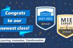 Thumbnail for the post titled: Microsoft Showcase School